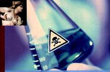 Regulatorische Toxikologie: Grundzüge, Testverfahren und Einrichtungen